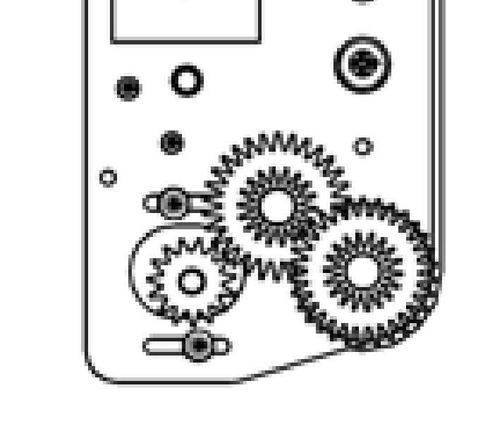 Calculate Conveyor Belt Speed Archives - เอสทูอินโนเวชั่น